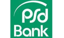 PSD Bank Braunschweig eG